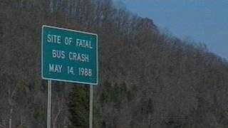 LOUISVILLE NEWS: Caroll County Bus Crash