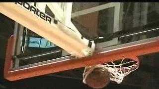 LOUISVILLE SPORTS: Basketball
