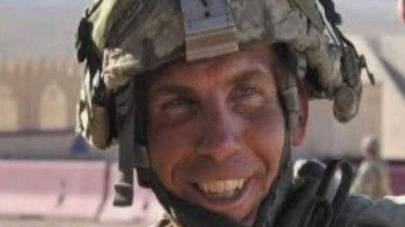 Robert Bales better - 30698908