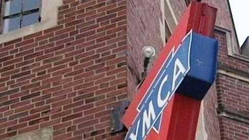YMCA - 28839364