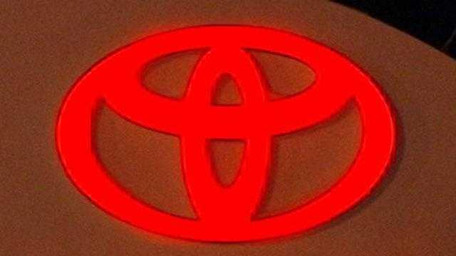 01.26.10 Toyota Recall - 22351041