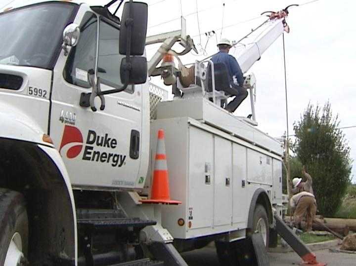 duke energy generic - 18943699