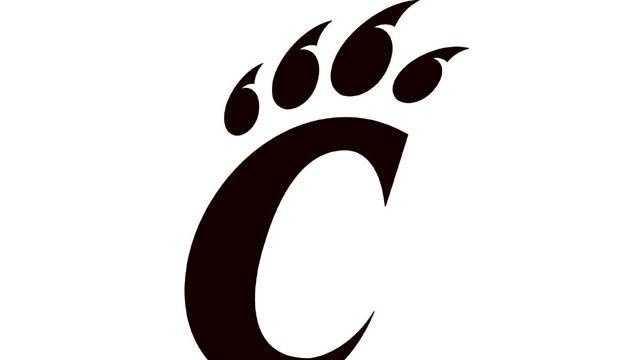 UC-Bearcats-Logo - 11824501