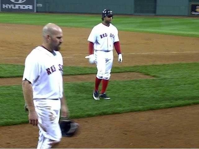 Kevin Youkilis Hits For Kids is a charitable organization established by Youkilis in 2007.