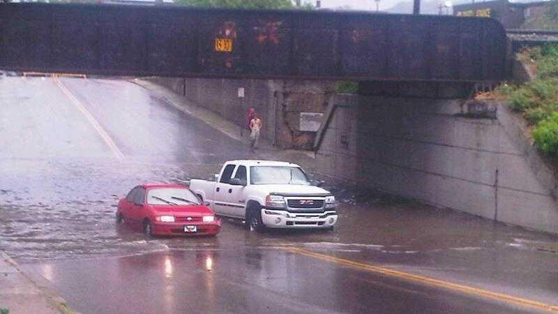 Covington Flood 3 - 24246268