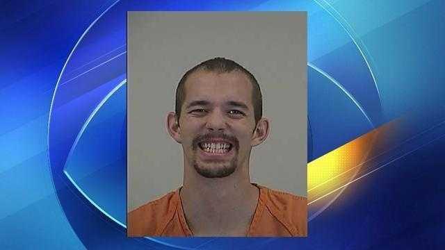 KPHO reports: Queen Creek man arrested in grocery store assault