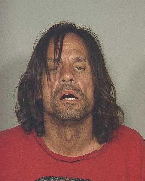 KVVU reports: Police: Vegas man admits to arson
