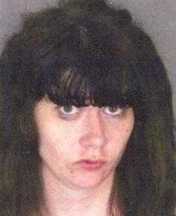 KSBW reports: 20 arrested in Monterey naval drug bust