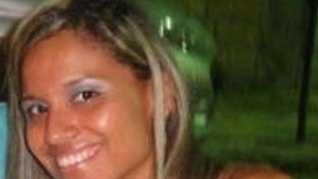 Susan Paola Fadel Correia