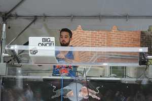 DJ Big Once