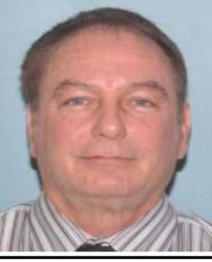 Allen Honeycutt, accused of being part of a Warren County drug ring. More info here.