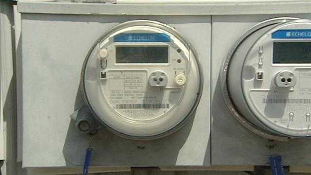 Utility officials are warning area residents not to be fooled by an electricity bill scam.
