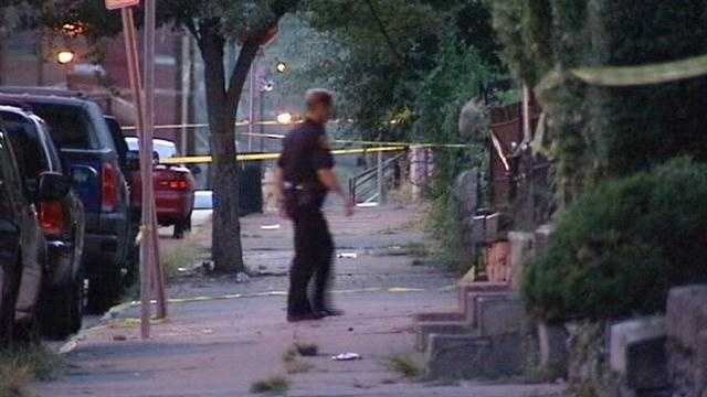 img-WEST END OFFICER SHOOTING SUSPECT