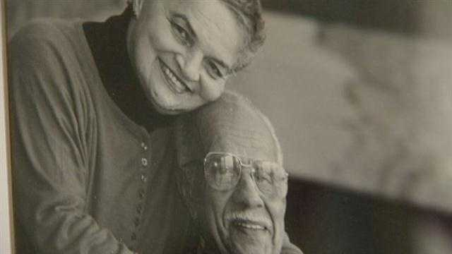 Cincinnati's Urban League will hold a major fundraiser this weekend and honor community legends Donald and Marian Spencer.