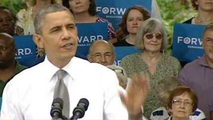 Obama visit (35)