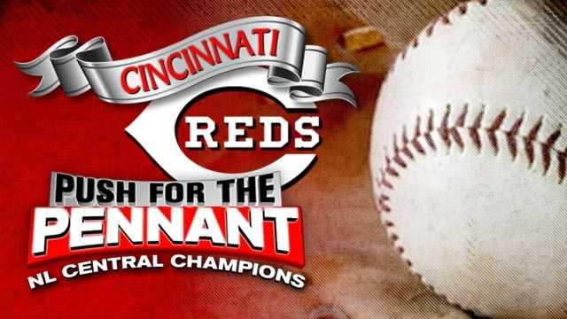 reds NL central champs.jpg