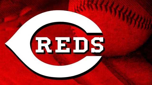 Reds Generic logo graphic (1).jpg