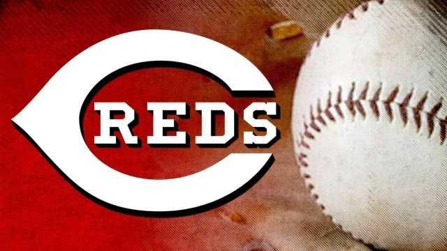 Reds Generic logo graphic (2).jpg