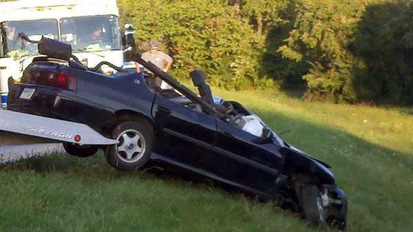 I-71 crash ramp (12)