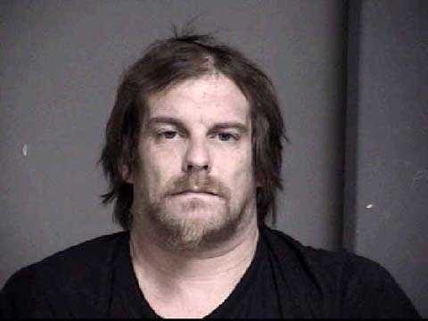 David M.A. Pace, 42, charged with one count of drug trafficking. More information here