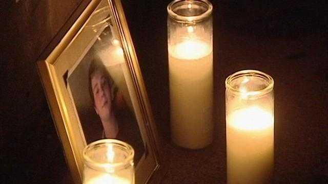joey oakley vigil.jpg