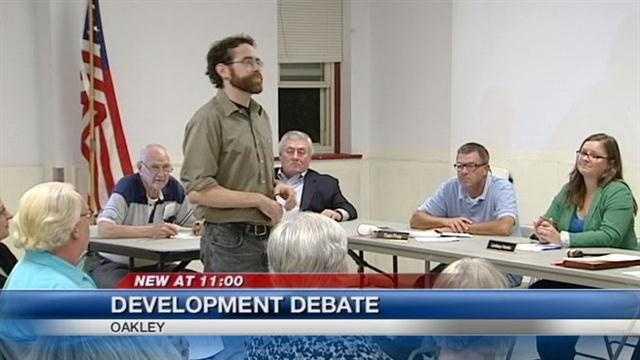 img-11PM OAKLEY DEVELOPMENT VOTE