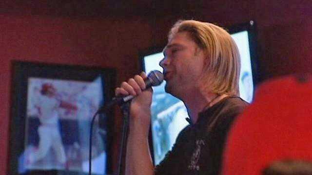 Bronson sings 2.jpg