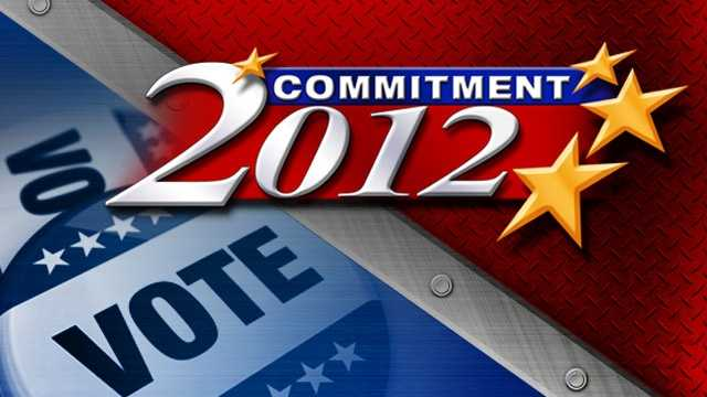 2012 vote commitment generic graphic.jpg
