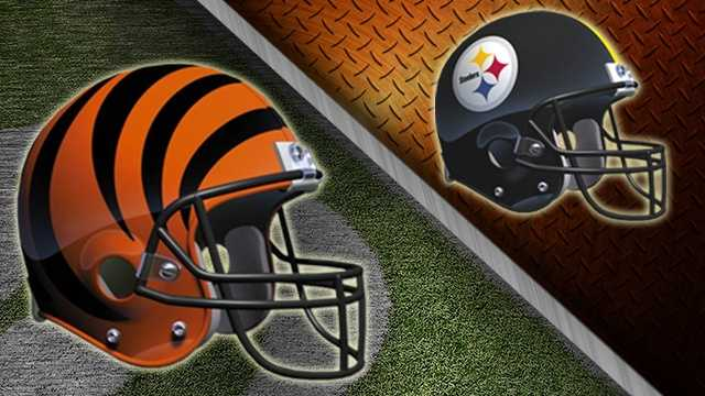 bengals and steelers generic graphic (3).jpg