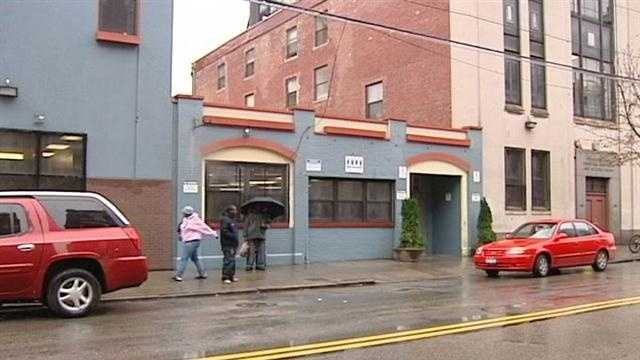 City could borrow to move Drop Inn Center without destination