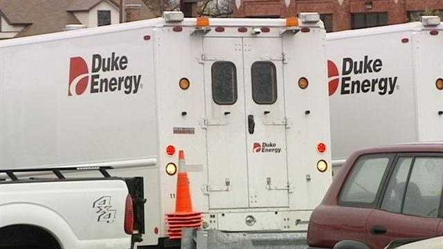 img-DUKE CREWS GET READY TO MOVE OUT