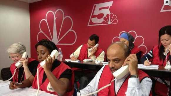 red cross phone bank.jpg