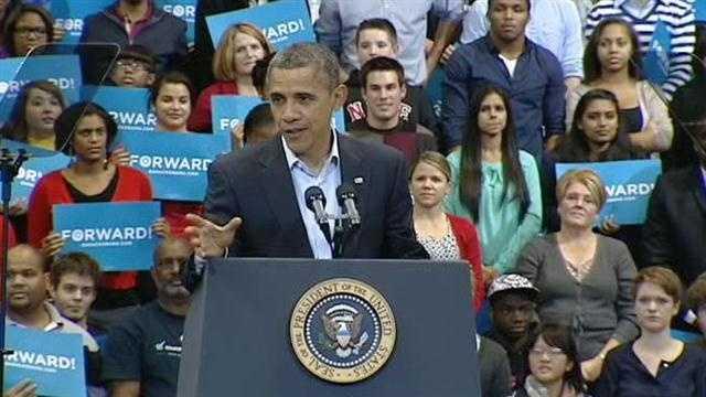 Obama Visit Sunday (20).jpg