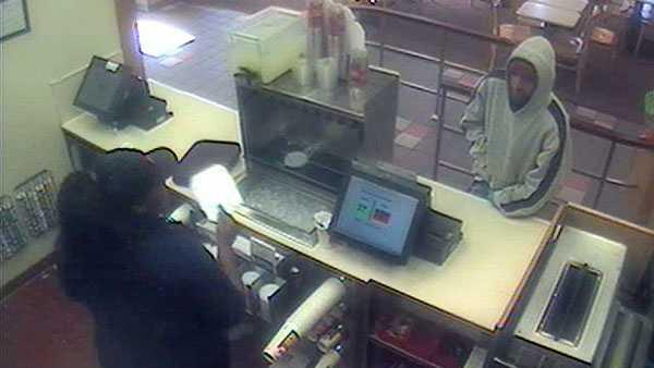 Wendy's robbery 3.jpg