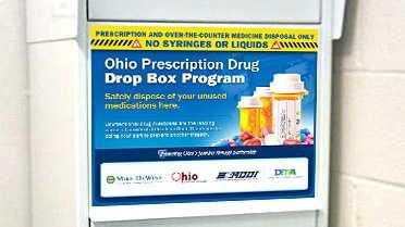 Prescription Drug Box.jpg