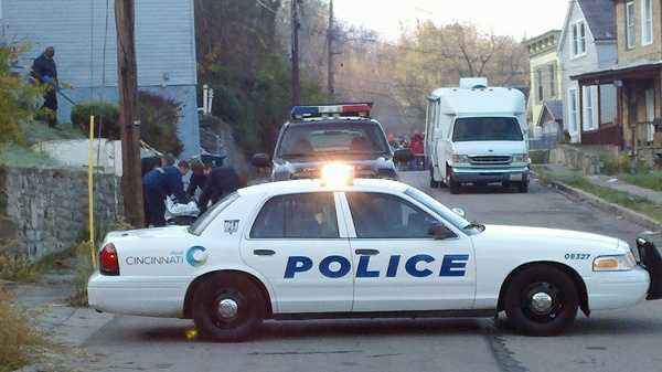 East Price Hill homicide daylight.jpg