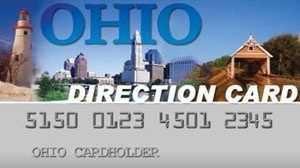 Ohio-Food-Assistance-card.jpg