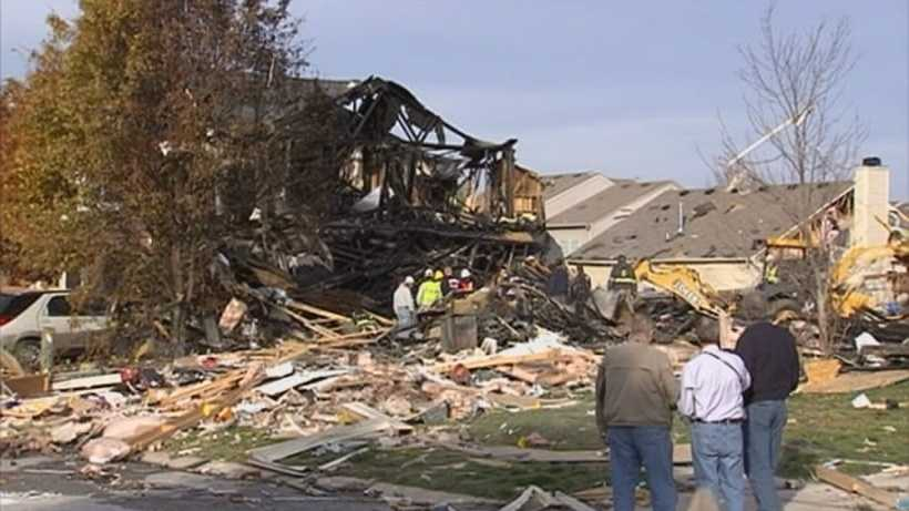 Indy explosion (5).jpg