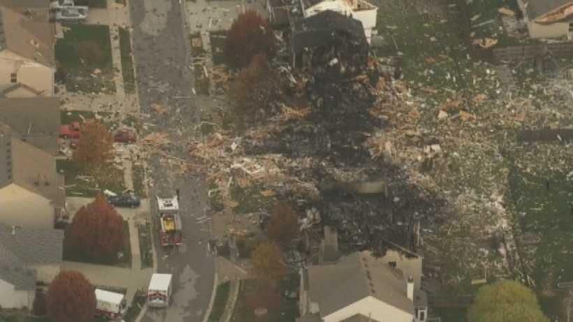 Indy explosion (13).jpg