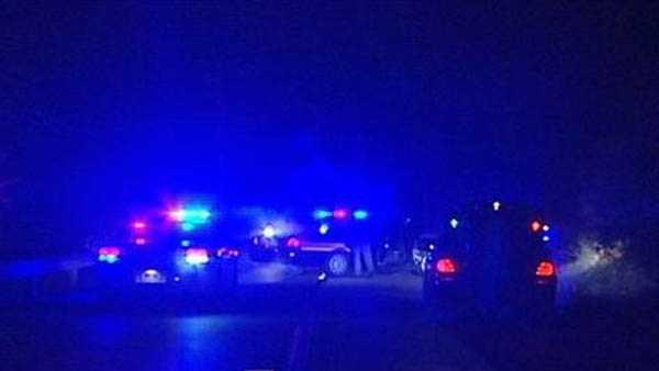 Man found shot in Madeira.jpg