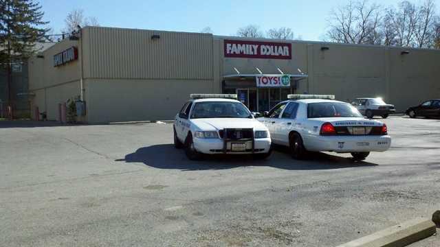 Family Dollar robbery.jpg