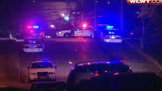 121121_officer involved shooting.jpg