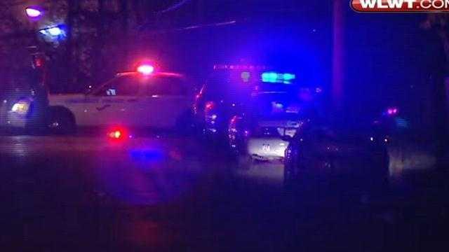 121121_officer involved shooting3.jpg