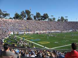 1. UCLA
