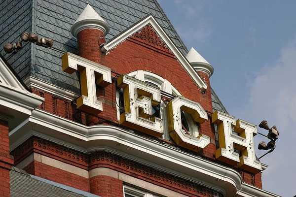 10: Georgia Tech