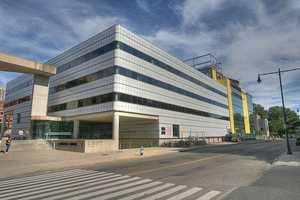 15: Massachusetts Institute of Technology