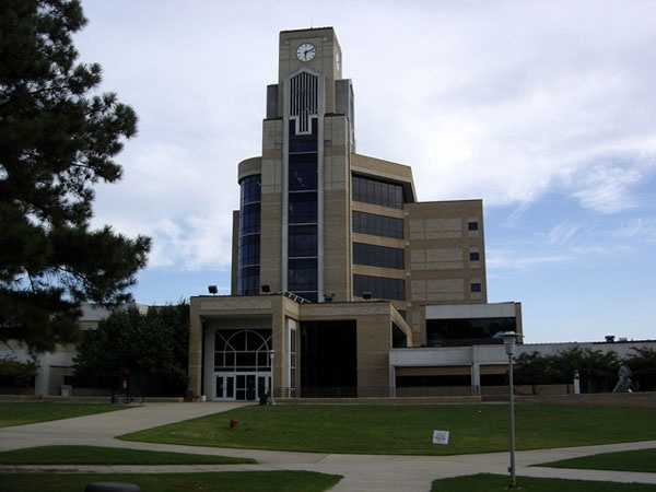 23: Arkansas State