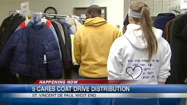 img-Coat Drive Distribution