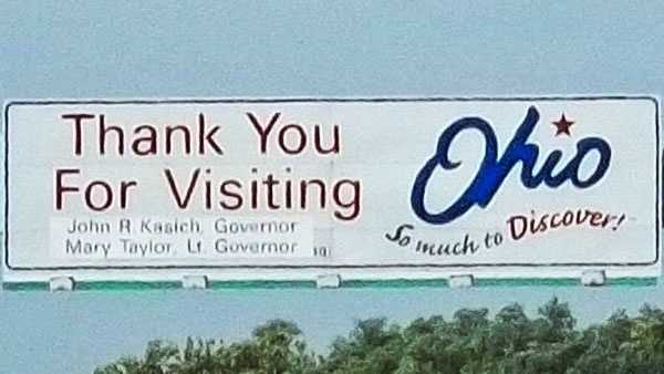 Ohio Welcome Sign-2.JPG