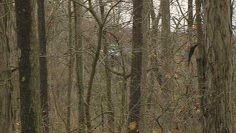 Greensburg plane crash (11).jpg